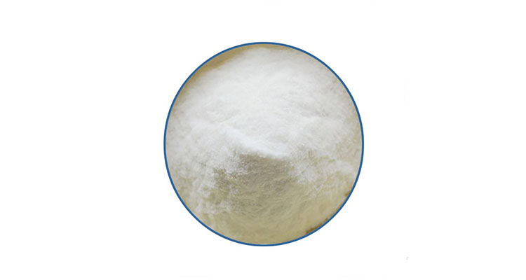 Redispersible Polymer Powder(RDP)